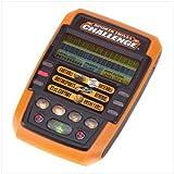Handheld Sports Trivia Game - Style 39816