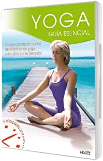 Pilates adelgazante [DVD]: Amazon.es: Cine y Series TV