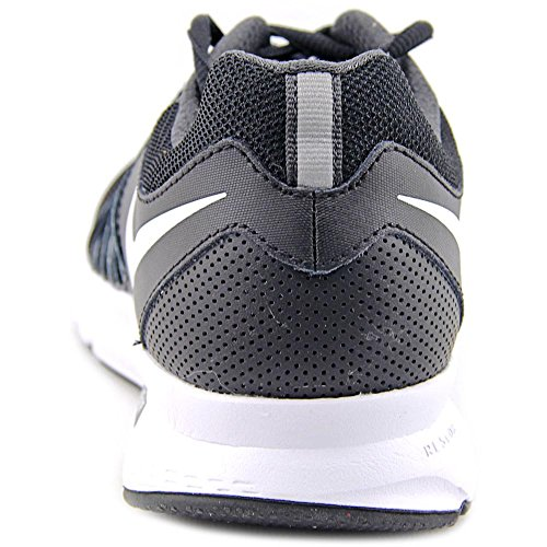 anthracite Shoes 6 Black Black Air Women's Running Relentless Nike Black White vxq1wgU4