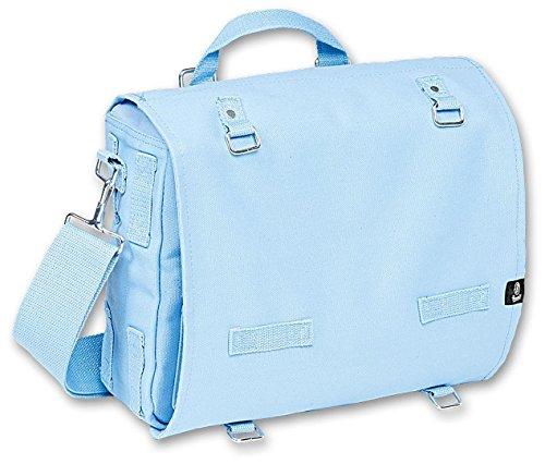 Bag Light Brandit Blu Groß Combat AZpUB1