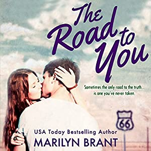 The Road to You Audiobook