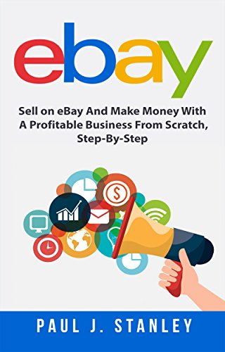 15 Best eBay Books of All Time - BookAuthority