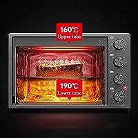 Toaster oven STBD Hornos DoméSticos con Encimera, Que ...