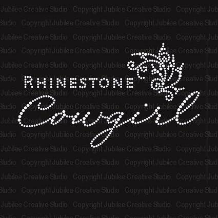 Iron On Rhinestone 5 Pcs Angel Hotfix Rhinestones Heat Transfer Iron on Silver Rhinestone Crystal Studs