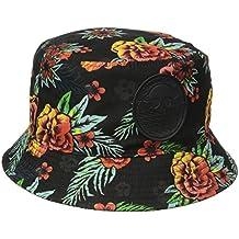 Neff Astro Bucket Hat One Size Black