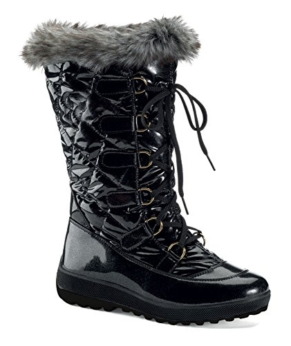 Olang Sogno Water Resistant Boots with