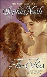The Kiss (Widows Club, Book 2)