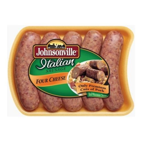 johnsonville-italian-four-cheese-sausage-link-19-ounce-12-per-case