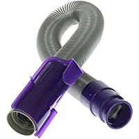 Dyson Hose For Dc07 Vacuum Cleaners