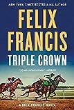 Triple Crown (Dick Frances)
