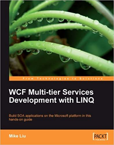 Rest wcf service for web applications in asp. Net hands-on free.