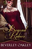 Beyond Rubies (Daughters of Sin Book 4)