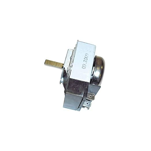 Recamania Temporizador minutero Horno Fagor HC103B HC103X 2H134I ...