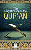 The Magnificence Of Quran