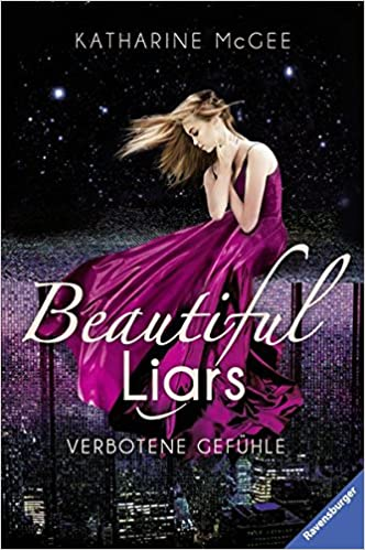 https://www.amazon.de/Beautiful-Liars-Band-Verbotene-Gef%C3%BChle/dp/3473401536/ref=sr_1_1?ie=UTF8&qid=1505152076&sr=8-1&keywords=Beautiful+Liars