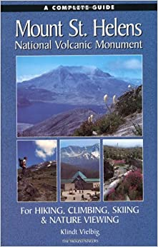 \\UPD\\ A Complete Guide To Mount St. Helens National Volcanic Monument. Comercio empresas Morning which Online reparte scripts pequenas