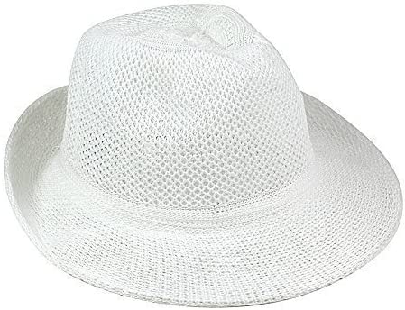 EBuyGB Women's Summer Hat...