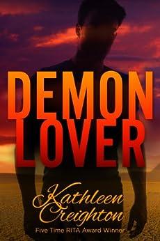 Demon Lover by [Creighton, Kathleen]