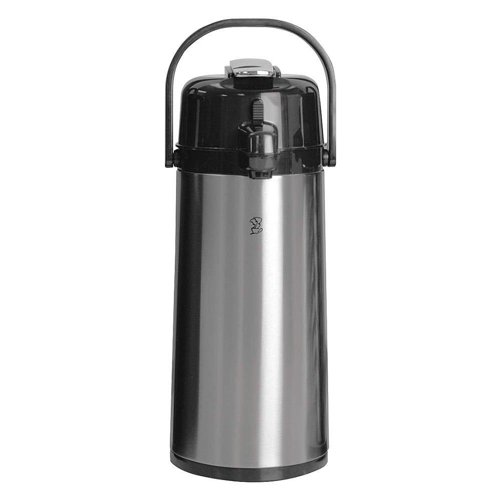 Airpot, 2.2 Liter