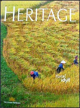 heritage-vietname-airlines-magazine-emperor-ly-thai-to-phuc-tich-huu-ngoc-quan-lan