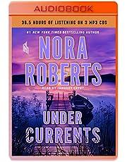 Under Currents: A Novel