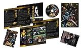 Sci-Fi Live Action - Garo Yami Wo Terasu Mono Vol.8 [Japan DVD] PCBP-53108