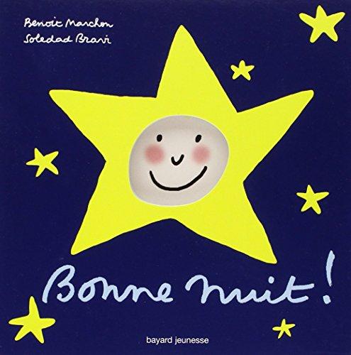 Bonne nuit ! (French Edition)