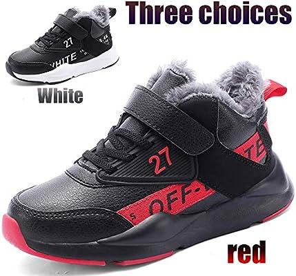 Shoe House Unisex Zapatos Ligeros Running/Nylon Tirando Zapatillas ...