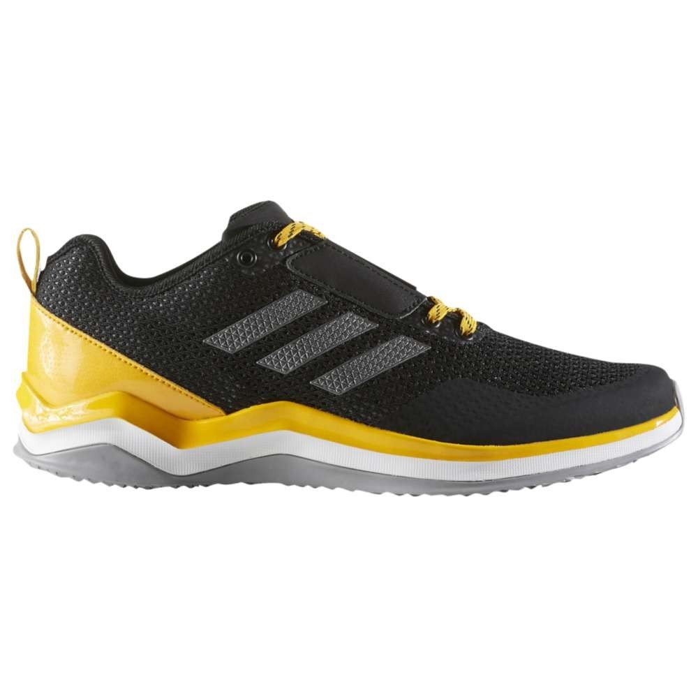 (アディダス) adidas メンズ 野球 シューズ靴 Speed Trainer 3.0 [並行輸入品] B077ZWSWTJ 15