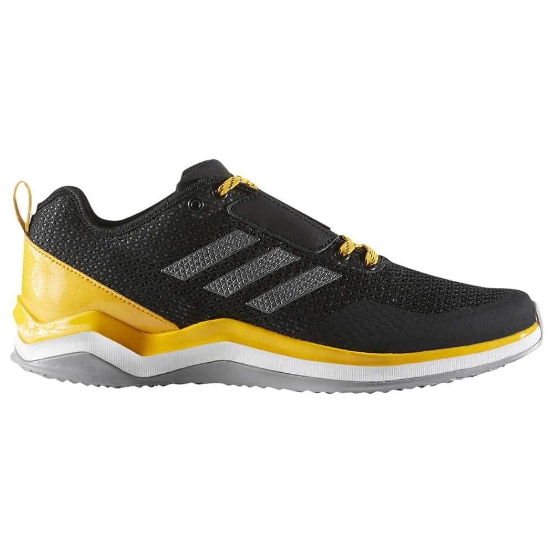 (アディダス) adidas メンズ 野球 シューズ靴 Speed Trainer 3.0 [並行輸入品] B077ZT8F9Y 10