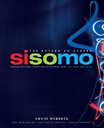 The future on screen - Sisomo