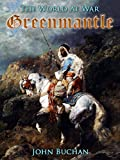 Image of Greenmantle (The World At War)