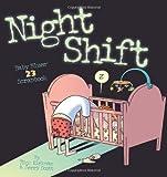 Night Shift (Baby Blues Scrapbook)