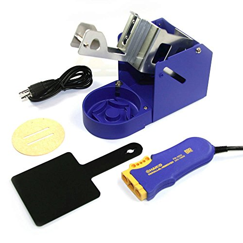 Hakko FM2022-05 Parallel Remover Kit with FH-200 w/o Tip for FM-202/FM-203/FM-206