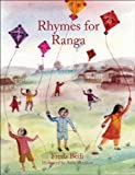 Rhymes For Rango