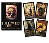 The Halloween Oracle, Stacey Demarco and Jimmy Manton, 0738744956