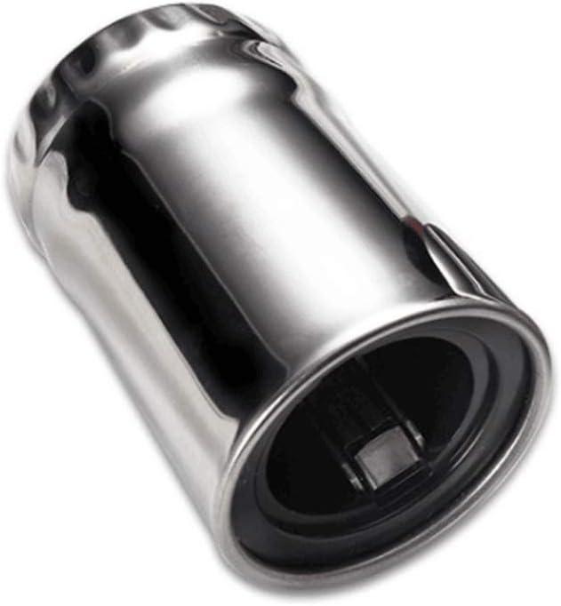gadget cr/éatif pour bar /à vin KTV outil cadeau ouvre-bouteille automatique Yiwann D/écapsuleur de bi/ère cr/éatif en acier inoxydable