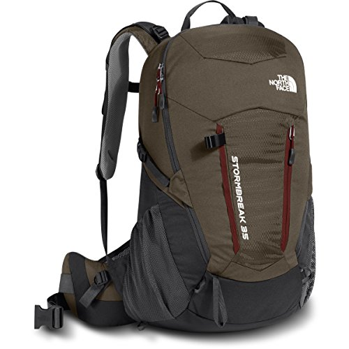north face stormbreak 35 - 1