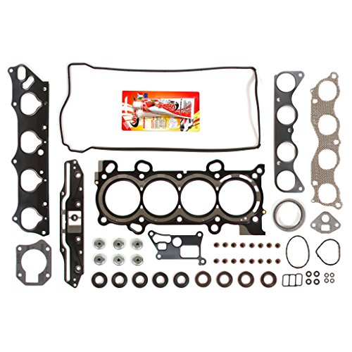 04 honda accord head gasket set - 7