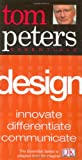 Design, Tom Peters, 0756610540