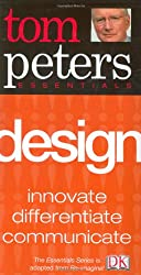 Design (Essentials (DK Publishing))