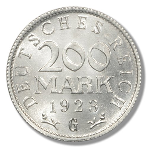1923-g-200-mark-hyperinflation-aluminum-coin-from-the-german-weimar-republic