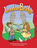 London Bridge Lap Book (Literacy, Language, and Learning)
