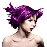 Manic Panic Amplified Purple Haze  4 oz
