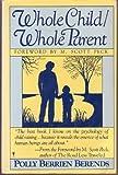 Whole Child/Whole Parent