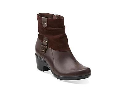 Women's Kona Boot