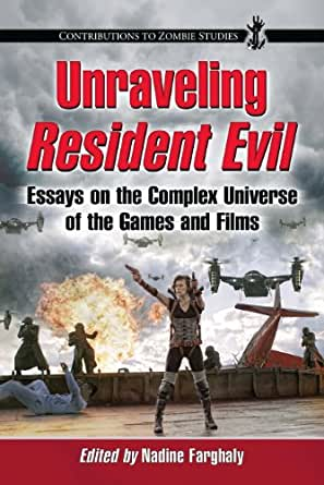 video games good or evil essay 3 video games, good or bad video games, good or bad several people can argue computer or video games are bad for children because such games provide you an aggressive thoughts, on the other hand many says that these games are.