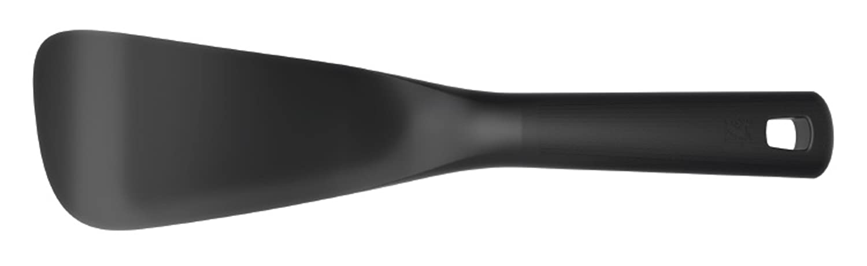 Sabatier 5211088 Euro Turner Black