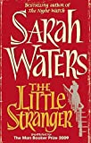 The Little Stranger of Waters, Sarah 1st (first) Paperback Edit Edition on 05 January 2010