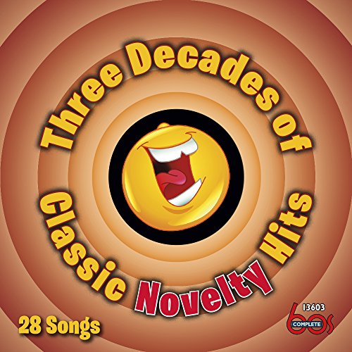 Various Artists - Decade - Zortam Music